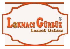 Lokmacı Gürbüz, İzmir Lokma Dökümü, Lokna Fiyatı, Lokma Siparişi